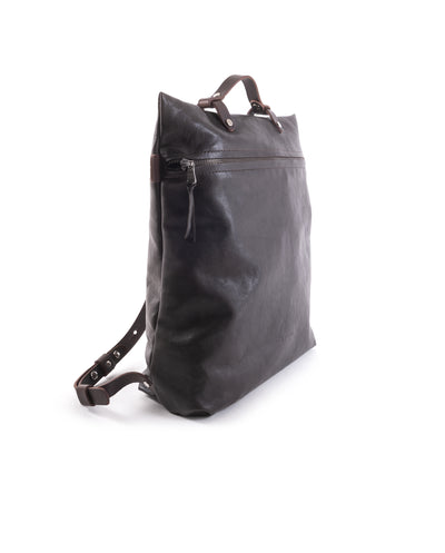 Nabuku Backpack/Messengerbag