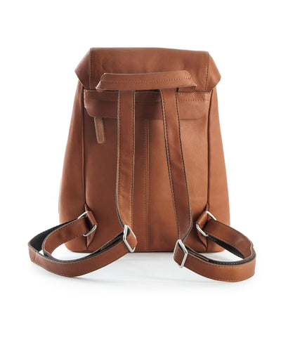 Campo Backpack S