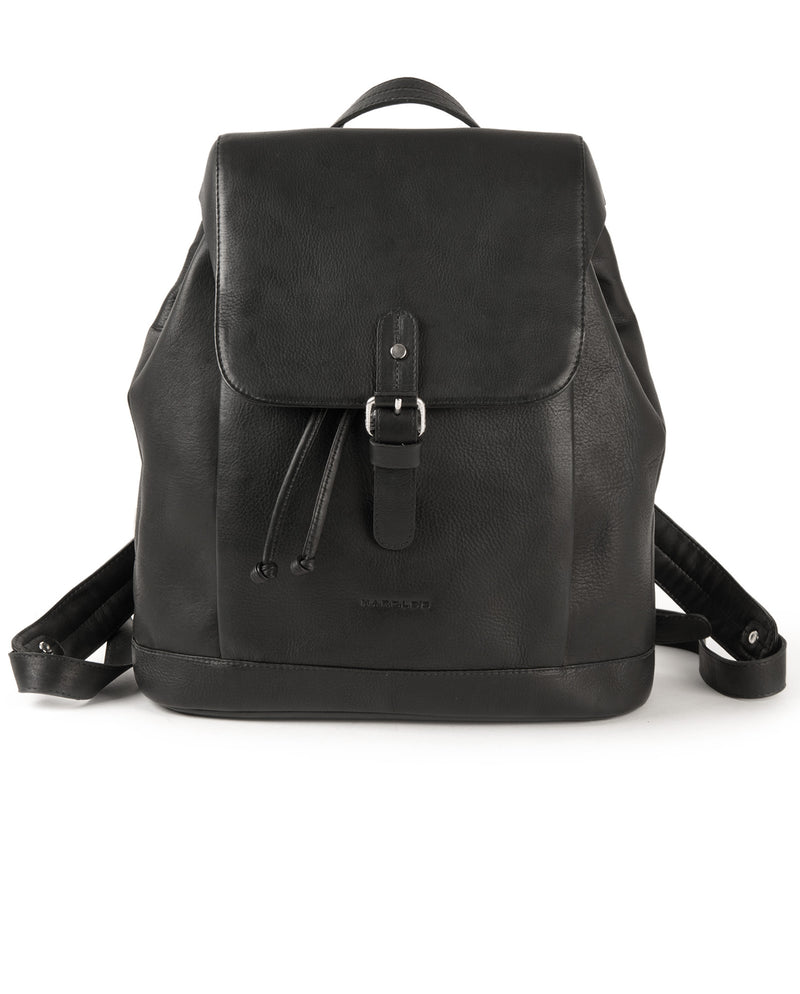 Campo Backpack M