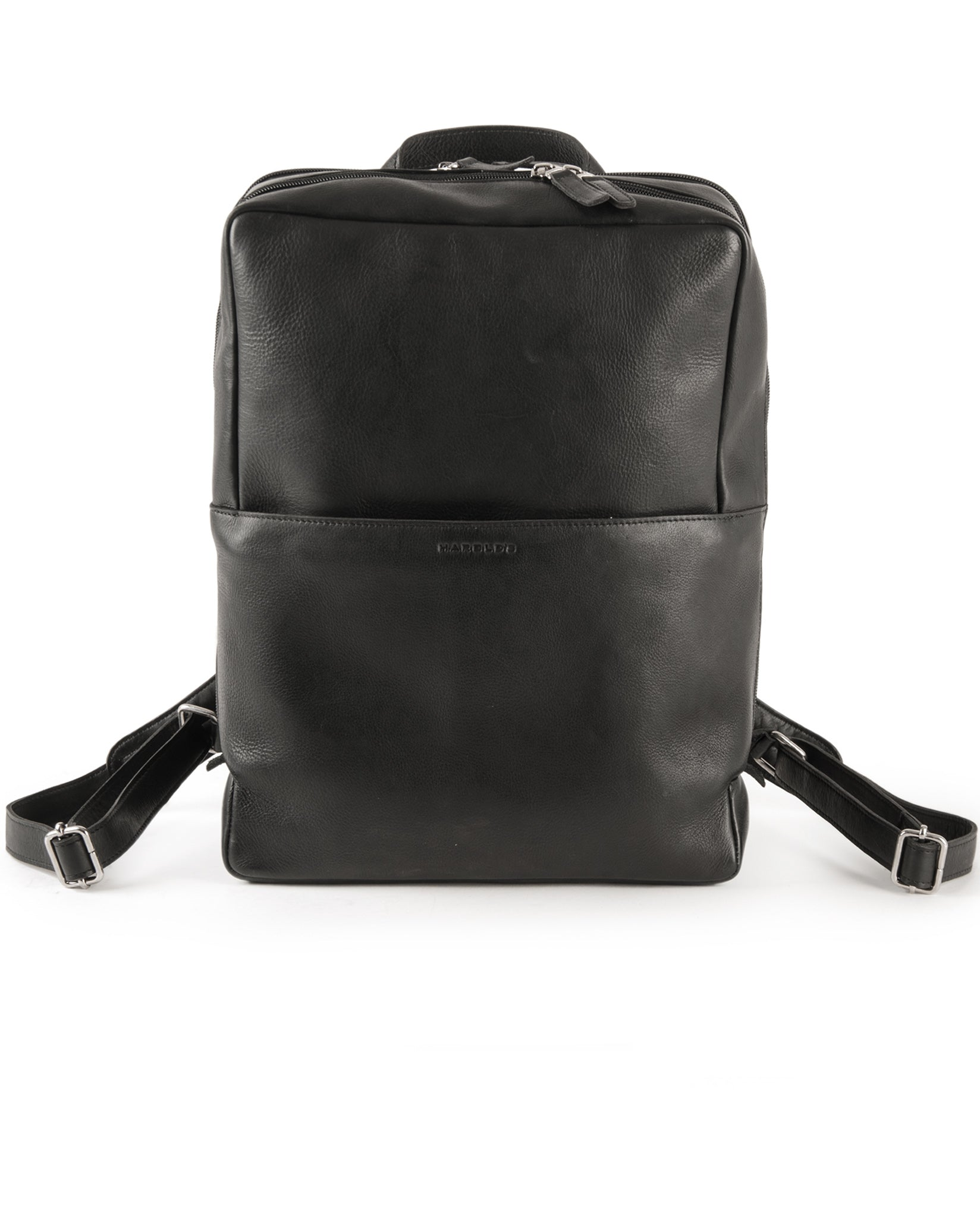 Campo Notebookrucksack