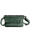 Submarine Beltbag S