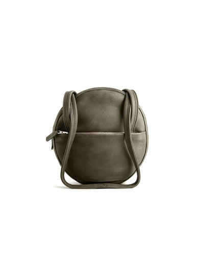 Galore Shoulderbag circle
