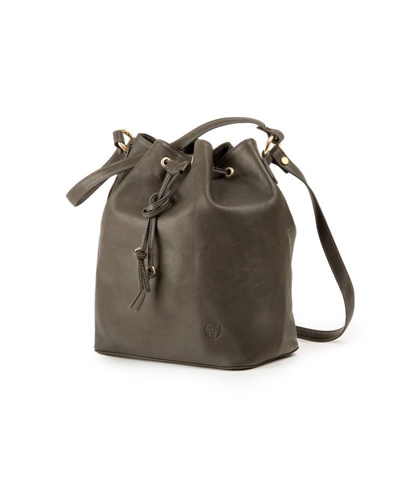 Galore Bucket bag