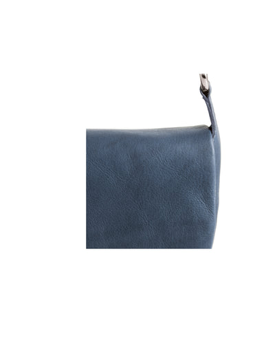 Galore Slingbag small
