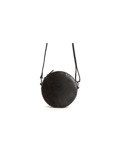 Galore Shoulderbag circle small