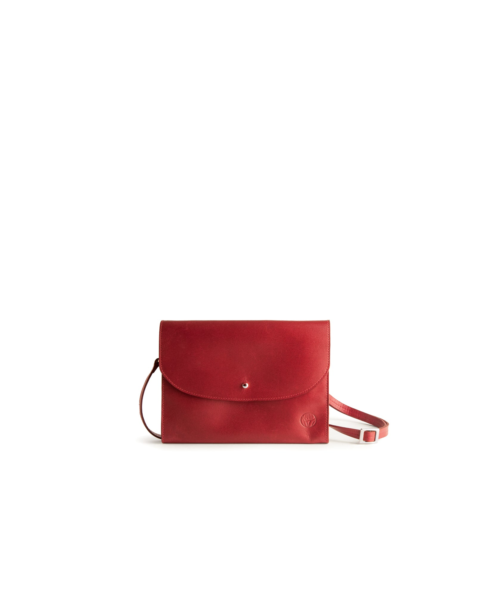 Gala Eveningbag/Hipbag small