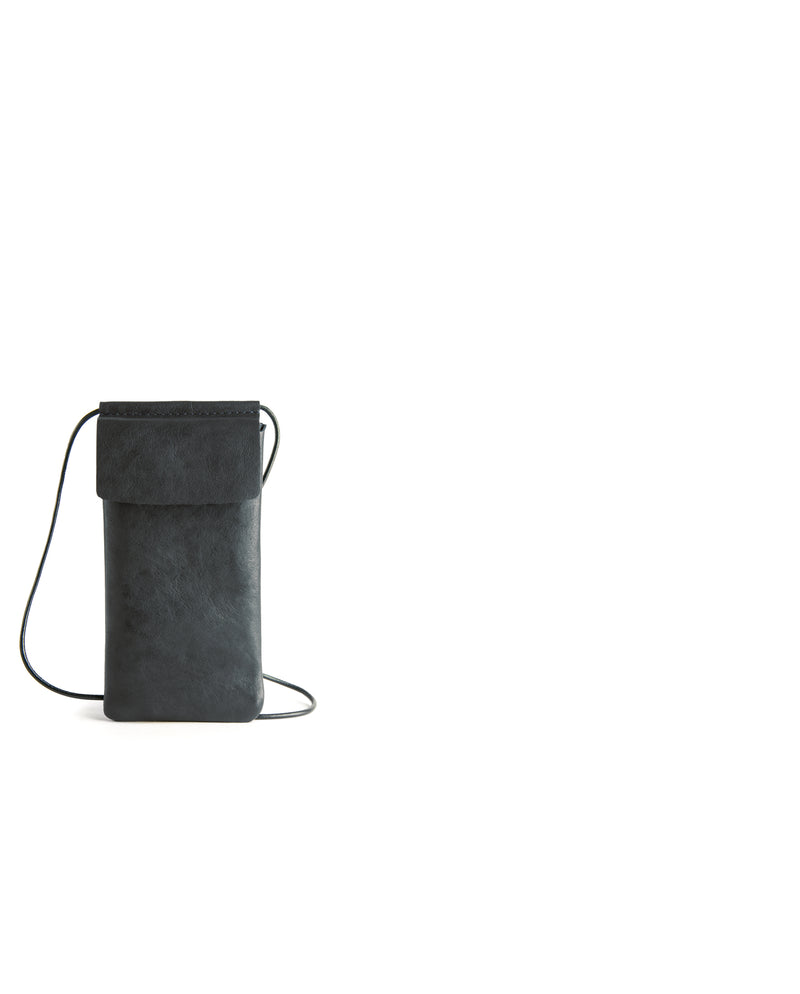 2CO Eigenproduktion Phone bag