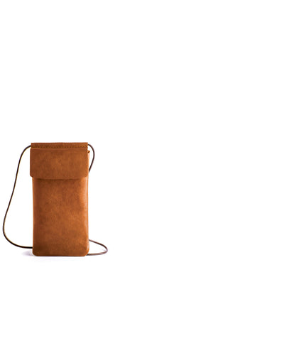 Soft Phone bag