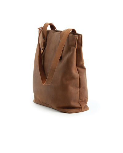 Antic casual Twin shopper hoch