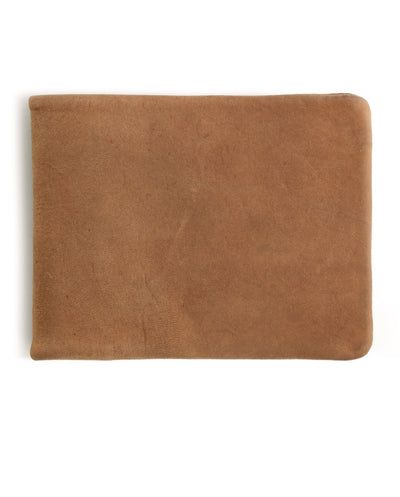 Antic accessories Soft wallet