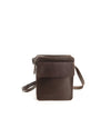 Country Crossbag small