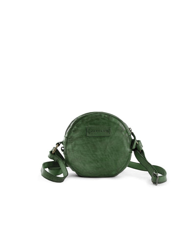 Submarine Shoulderbag circle