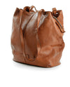 Submarine Shopper twin hoch