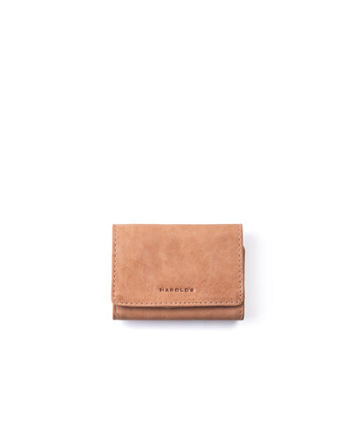 Soft wallet extra small