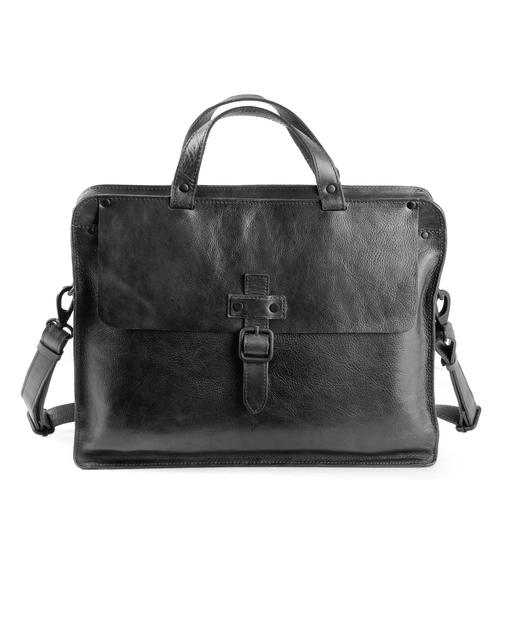 Aberdeen Businessbag S