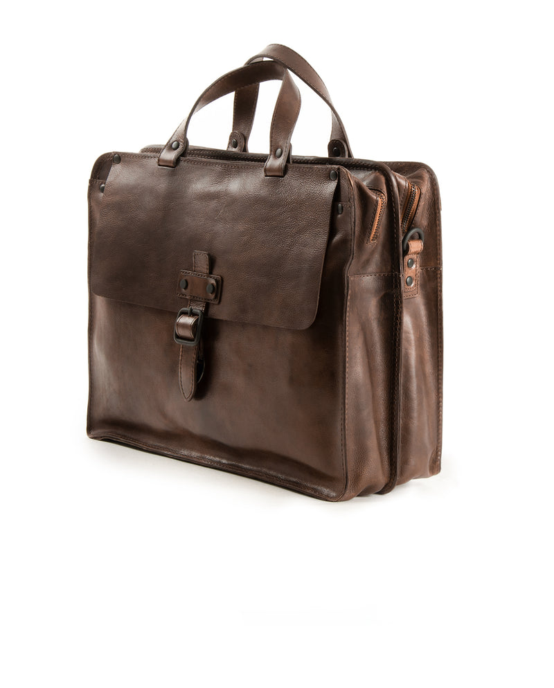 Aberdeen Businessbag twin