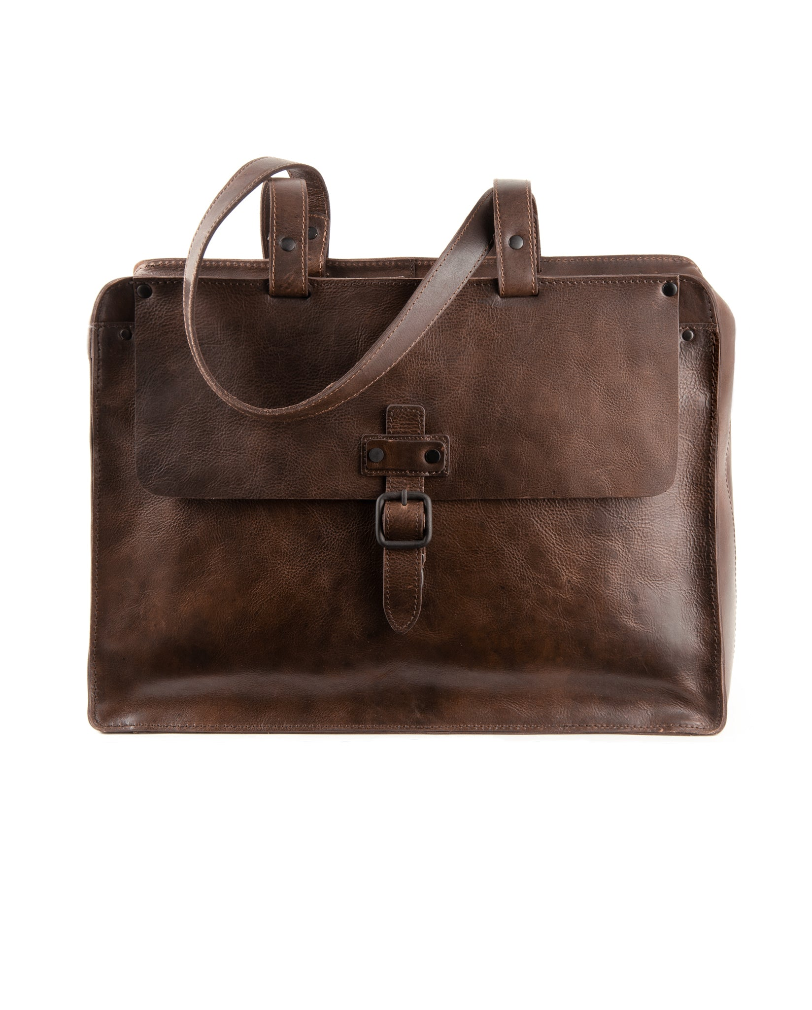 Aberdeen Businessbag XL
