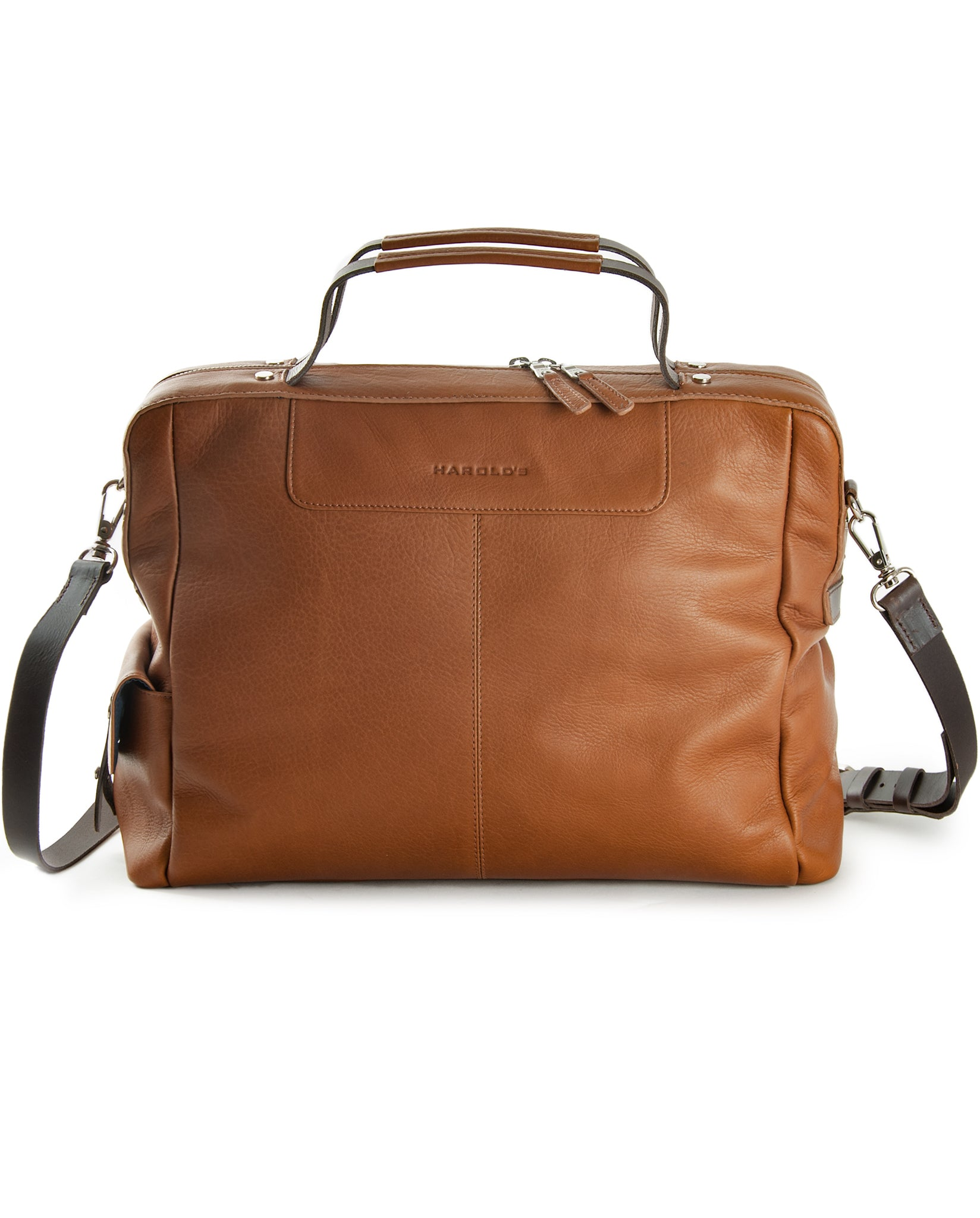 Country Framebag businessbag