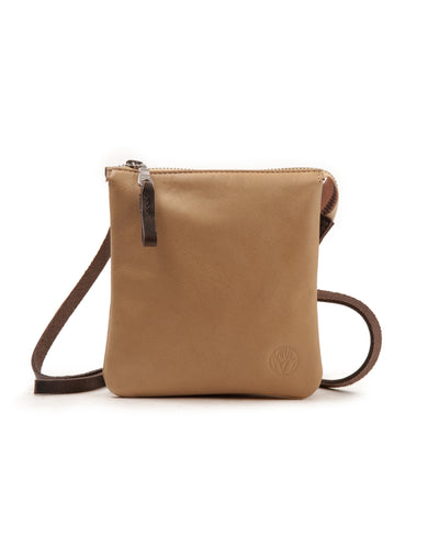 Chaza Crossbag small