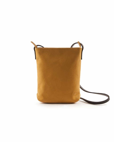 Chaza Shoulderbag medium