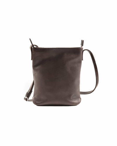 Chaza Shoulderbag upend