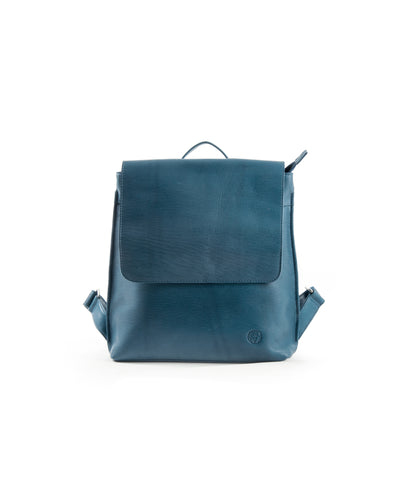 Chacoral Backpack small