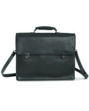 Country Notebook briefcase large