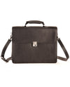 Country Notebook briefcase medium