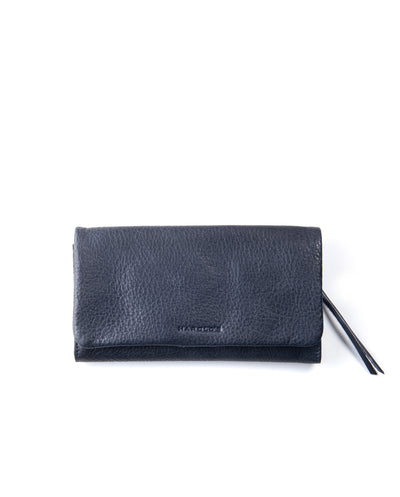Chacoral Soft wallet flap large