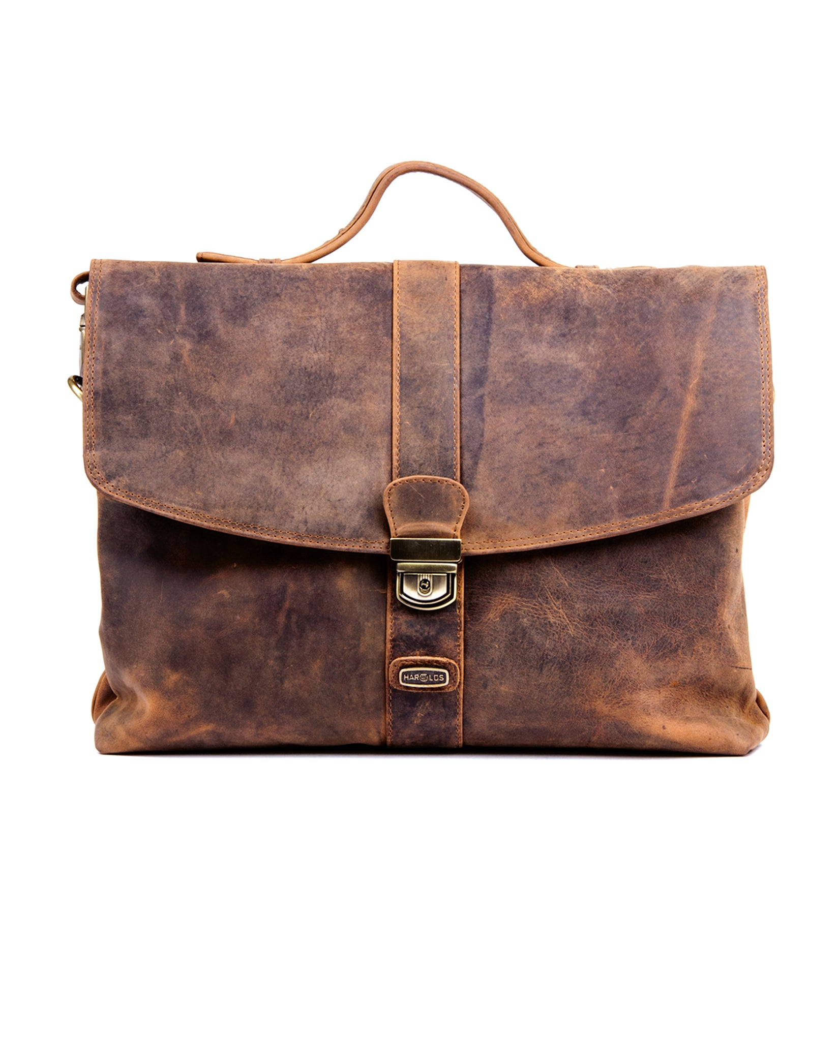 Antic Briefcase M