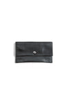 Tob wallet large