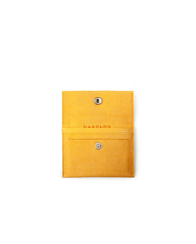 Tob wallet small