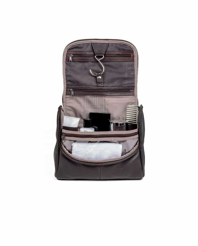 Country Toilet bag medium