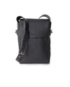 raboisonbag up end L leather toro