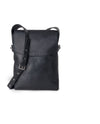 raboisonbag up end M leather toro