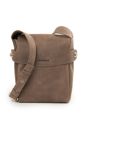 raboisonbag up end S leather toro