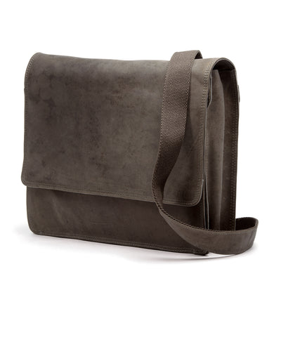 Antic business Kuriertasche