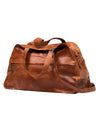 Lanscape Travelbag large
