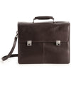 Country Notebook briefcase extra large
