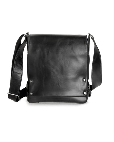 Jil Messengerbag upend small