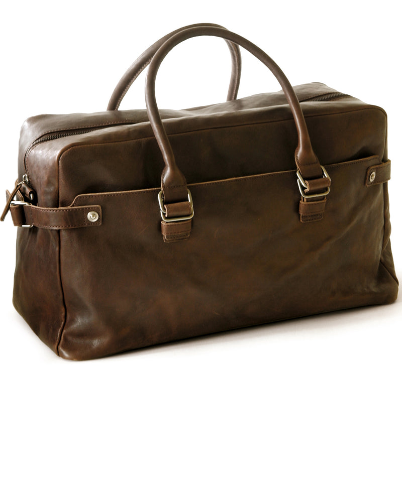 R. Johnson Travelbag