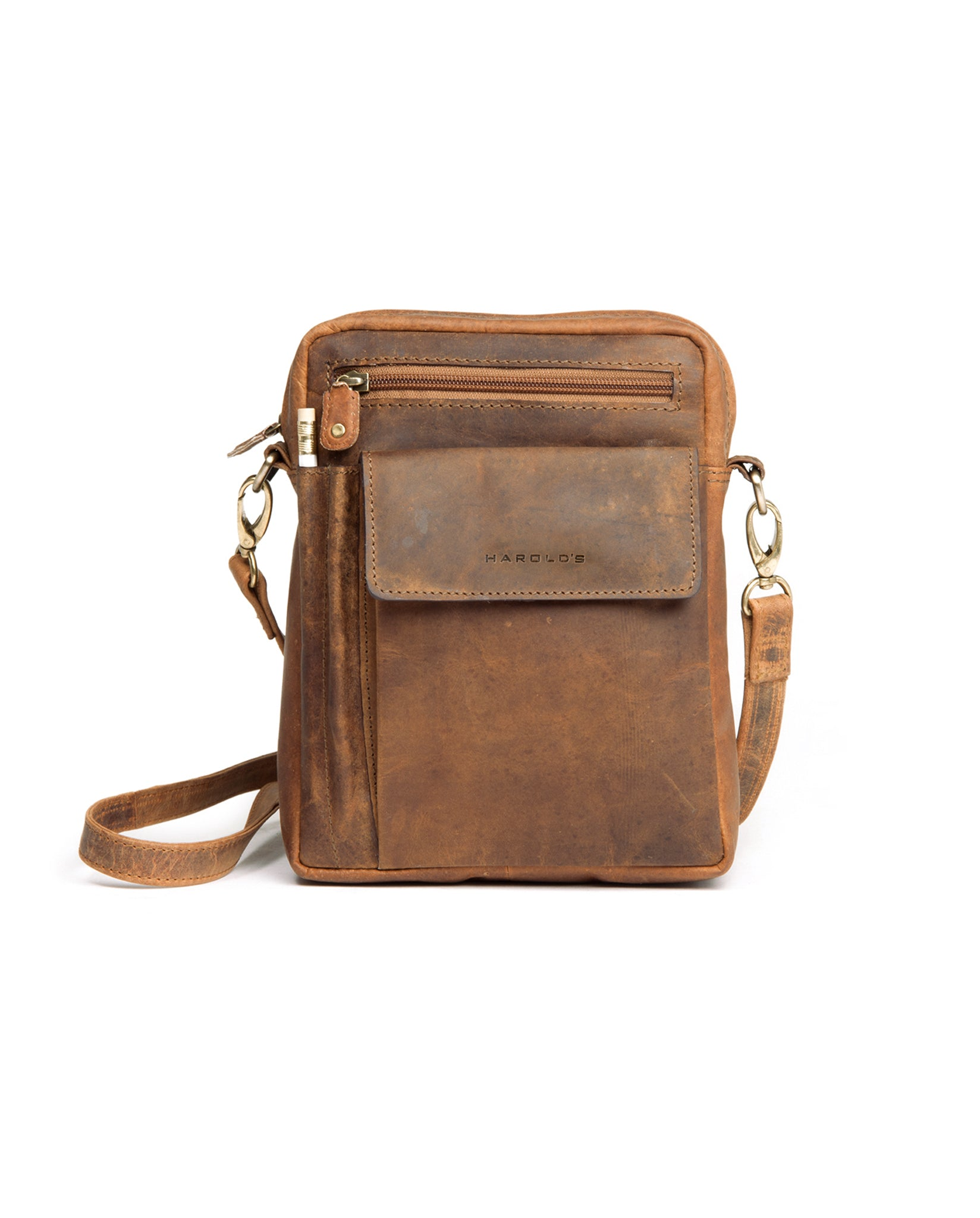 Antic heritage Shoulderbag S