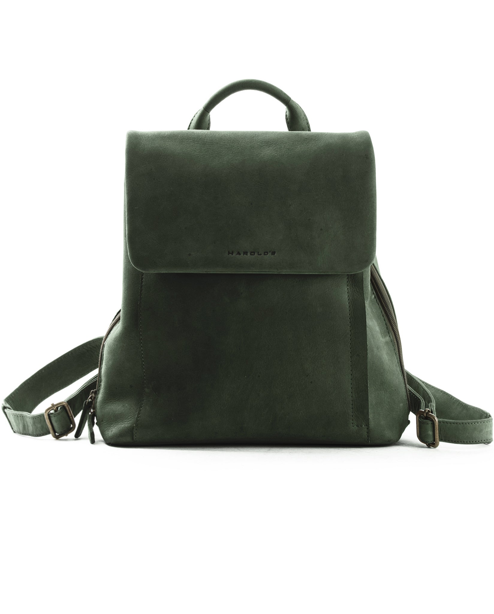 Antic City backpack