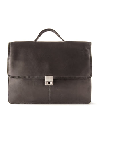 Country Briefcase small