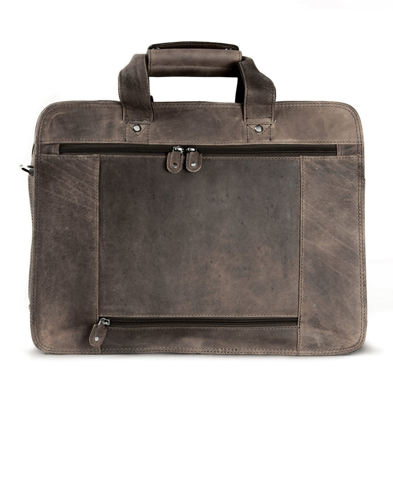 Antic business Notebook Businessbag