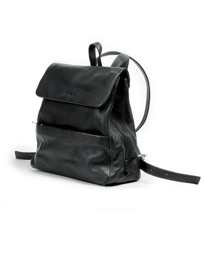 Country City-Rucksack