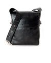 raboisonbag up end S leather cinturon