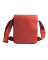 Campo Crossbag