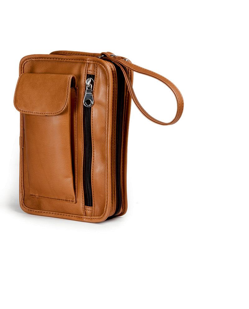Country Men's bag