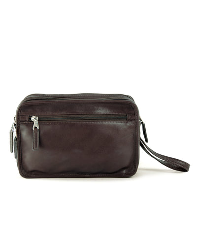 Country Men's bag comfort